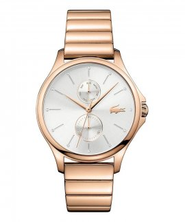 Lacoste Kea Relógio Mulher 2001027