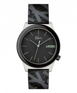 Lacoste Motion Relógio Homem 2010937