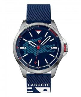 Lacoste Capbreton Relógio Homem 2010940