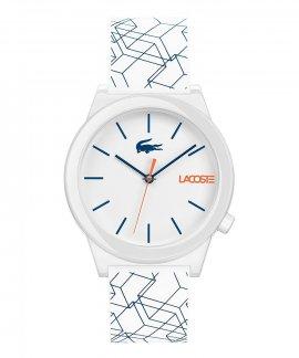Lacoste Motion Relógio Homem 2010956