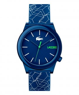Lacoste Motion Relógio Homem 2010957