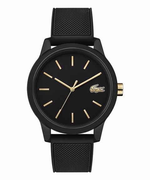 Lacoste 12.12 Relógio Homem 2011010