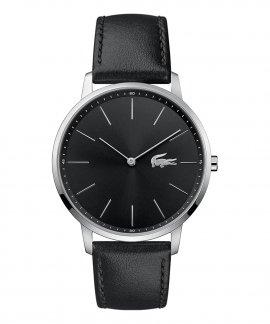 Lacoste Moon Relógio Homem 2011016