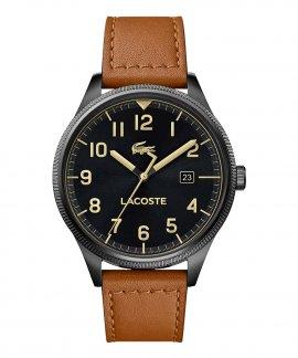 Lacoste Continental Relógio Homem 2011021