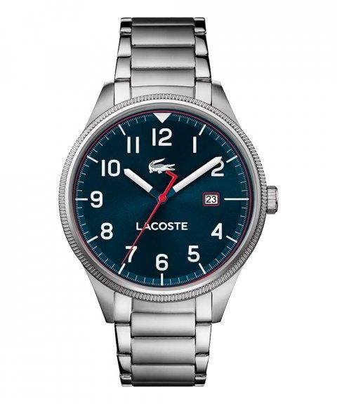 Lacoste Continental Relógio Homem 2011022