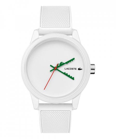 Lacoste 12.12 Relógio Homem 2011069