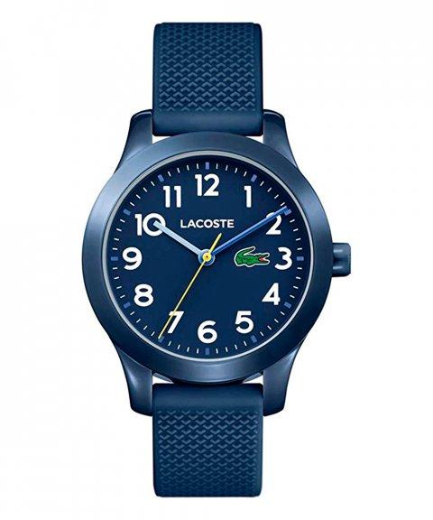 Lacoste 12.12 Relógio Menino 2030002