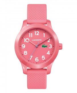 Lacoste 12.12 Relógio Menina 2030006