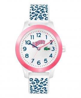 Lacoste 12.12 Relógio Menina 2030025