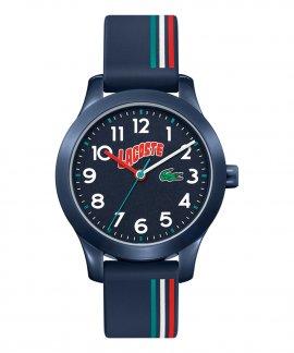 Lacoste 12.12 Relógio Menino 2030028