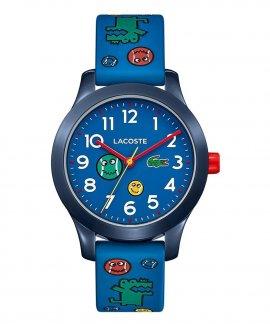 Lacoste 12.12 Relógio Menino 2030030