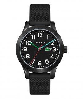 Lacoste 12.12 Relógio Menino 2030032