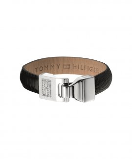 Tommy Hilfiger Joia Pulseira Mulher 2700314