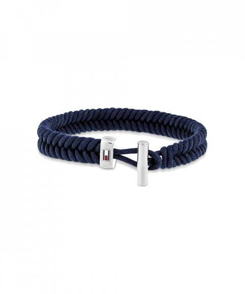 Tommy Hilfiger Casual Core Joia Pulseira Homem 2701071