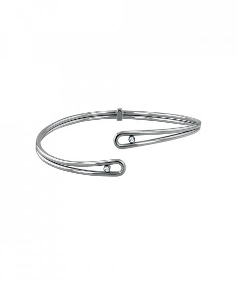 Tommy Hilfiger Thin Cuff Joia Pulseira Mulher 2780058