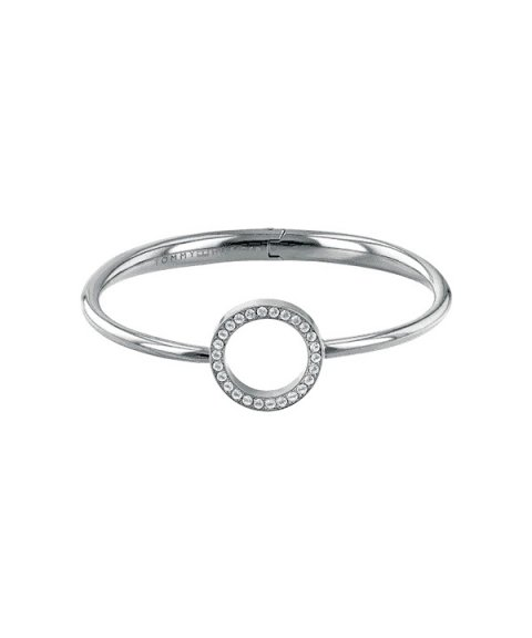 Tommy Hilfiger Circle Joia Pulseira Mulher 2780064