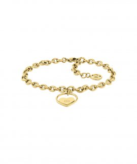 Tommy Hilfiger Hearts Joia Pulseira Mulher 2780554