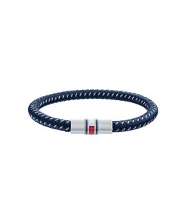 Tommy Hilfiger Men´s Casual Joia Pulseira Homem 2790003