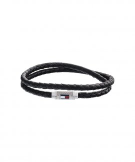 Tommy Hilfiger Iconic Joia Pulseira Homem 2790011