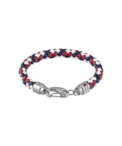 Tommy Hilfiger Casual Joia Pulseira Homem 2790046