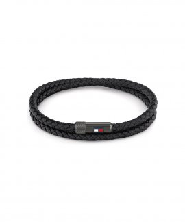Tommy Hilfiger Joia Pulseira Homem 2790262S