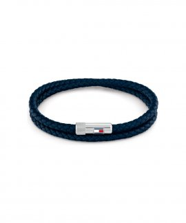 Tommy Hilfiger Joia Pulseira Homem 2790264S