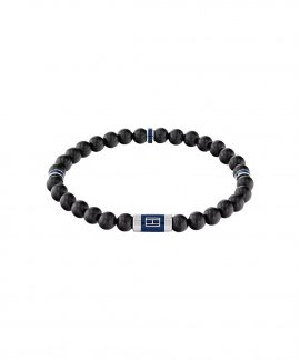 Tommy Hilfiger Casual Beads Joia Pulseira Homem 2790323
