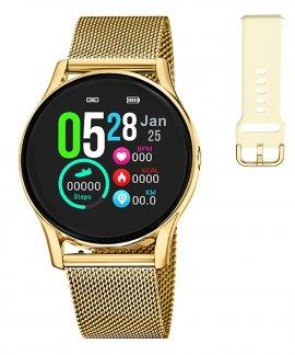 Lotus Smartime Relógio Mulher 50003/1