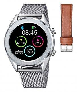 Lotus Smartime Relógio Homem 50006/1
