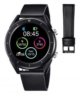 Lotus Smartime Relógio Homem 50007/1