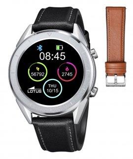 Lotus Smartime Relógio Homem 50008/3