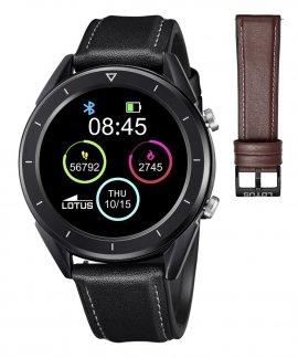 Lotus Smartime Relógio Homem 50009/1