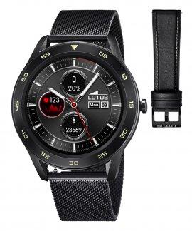 Lotus Smartime Relógio Homem 50010/1