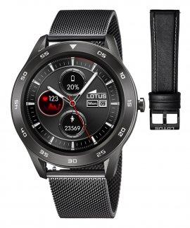 Lotus Smartime Relógio Homem 50011/1