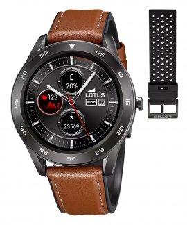Lotus Smartime Relógio Homem 50012/1