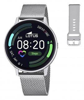 Lotus Smartime Relógio 50014/1