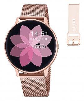 Lotus Smartime Relógio Mulher 50015/1