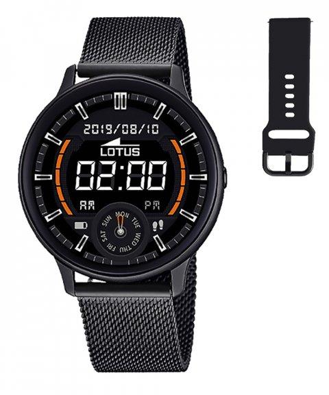 Lotus Smartime Relógio Homem 50016/1