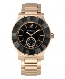 Swarovski Octea Classica Relógio Mulher 5043192