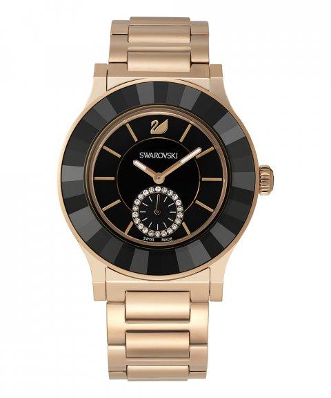 eca4e17d060 Swarovski Octea Classica Relógio Mulher 5043192 - Pereirinha