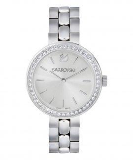 Swarovski Daytime Relógio Mulher 5095600