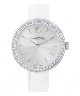 Swarovski Daytime Relógio Mulher 5095603