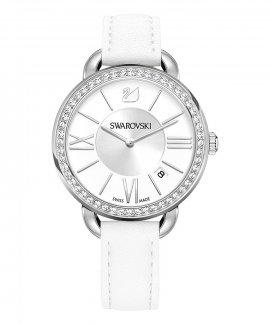 Swarovski Aila Day Relógio Mulher 5095938