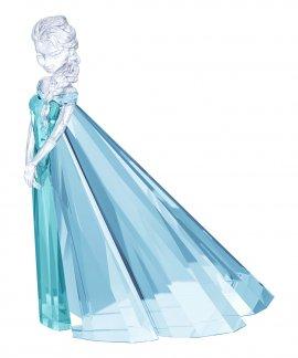 Swarovski Elsa Limited Edition 2016 Figura de Cristal 5135878