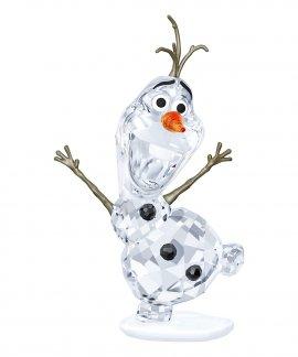 Swarovski Olaf Figura de Cristal 5135880