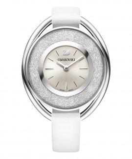 Swarovski Crystalline Oval Relógio Mulher 5158548