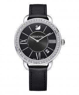 Swarovski Aila Day Relógio Mulher 5172151