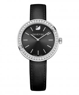 Swarovski Daytime Relógio Mulher 5172176