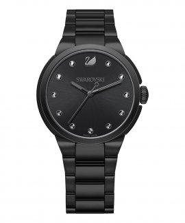 Swarovski City Relógio Mulher 5181626