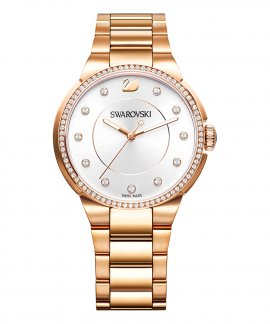 Swarovski City Relógio Mulher 5181642